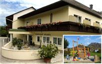 Familiengasthof Blasl - Losenstein