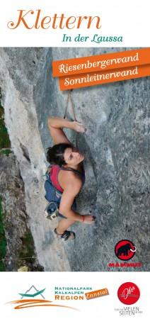 Klettern_Laussa_1