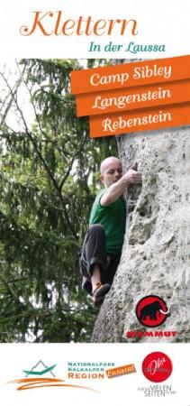 Klettern_Laussa_2